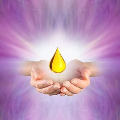 healing hands mit goldwasser tropfen.jpg