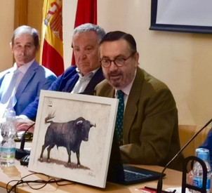 """""""Un 25% o 30% de ganaderías pueden quedarse inactivas"""""""