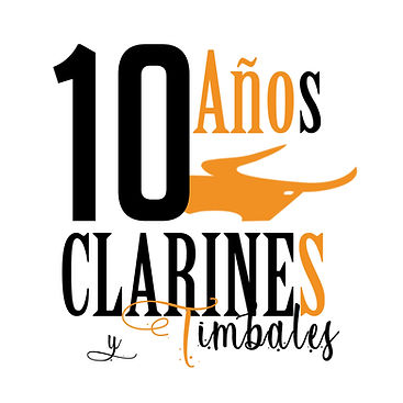10_aniversario_clarines.jpg