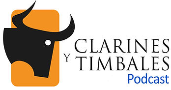 CLARINES Y TIMBALES LOGO.jpg