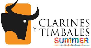 CLARINES Y TIMBALES Summer.jpg