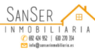 BannerSanser2.jpg