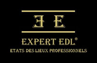 logo hd wix.jpg