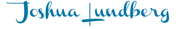 Signature 1 Blue.png