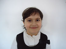 Giusca Maria Isabela.JPG