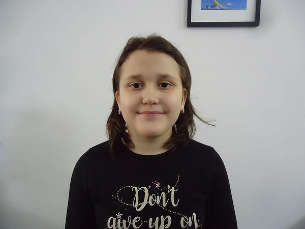 Stefania Dascalu.JPG