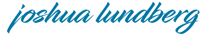 Signature 2 Blue.png