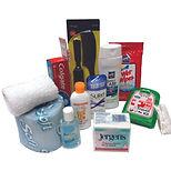 hygiene_kit.jpg