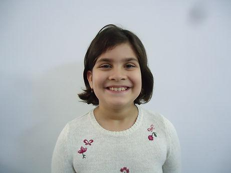 Adina Dascalu.JPG