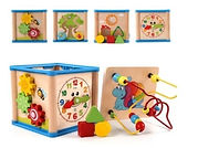 Onshine-Colorful-Wooden-Educational-Toys