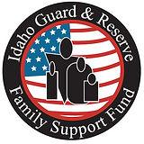 IGRFSF logo - better1.jpg