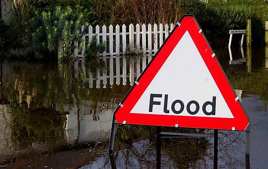 flood pic.jpg