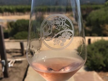 Explore 2020 Wine Trends
