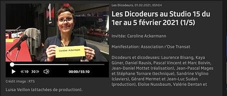 dicodeurs.png