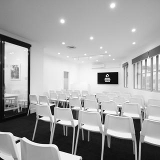 Auction-Event-Space-hire
