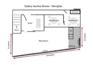 Sydney Auction Rooms - Floorplan #1.jpg