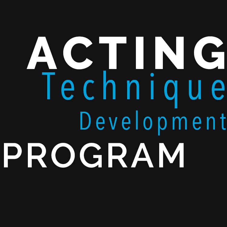 acting courses Sydney