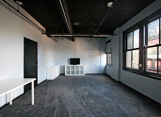 Photography and Creative Studio for Hire Sydney