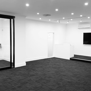 Event-space-for-hire