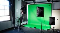 Photography Studio for hire Sydney