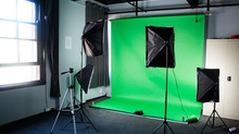 Photography Studio for hire Sydney