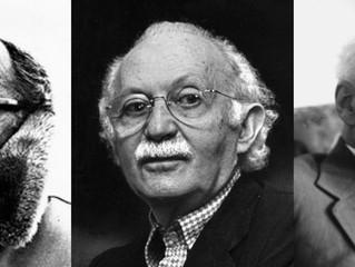 Meisner, Method, Stanislavsky: Blending the masters to complete your toolkit