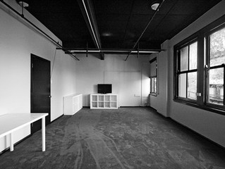 Riley Street Studio for Hire Sydney