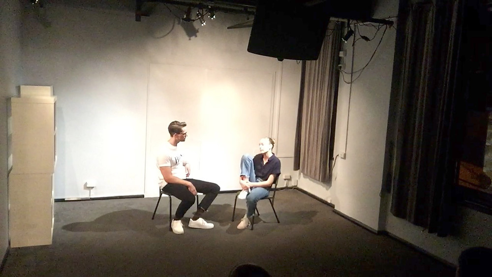acting courses in sydney
