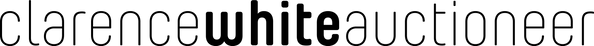 CLW-LOGOTYPE-BLK-031018.png