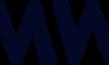MW-HALLMARK-CMYK-130220.png