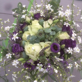 Small wedding bouquet 2.jpg