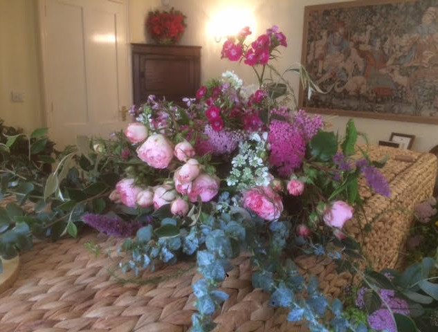 Coffin flowers 2.jpg