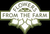 FFTF logo green.png