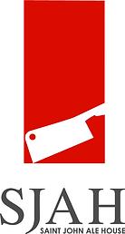 SJAH-Logo-stacked-white.png