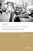 Biografie zu Guttenberg.jpeg