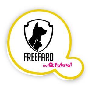 qfofura-zeedog-colecao-08.jpg