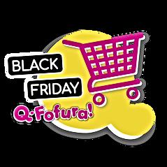 black_friday_produtos_dog_qfofura_mooca