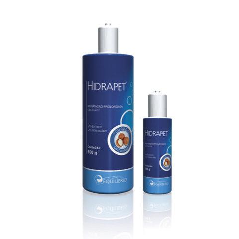 Creme Hidratante Hidrapet - Agener União