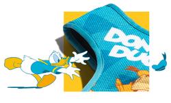 peitoral-para-cachorros-mesh-plus-donald
