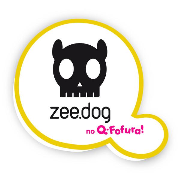 qfofura-zeedog-colecao-07.jpg
