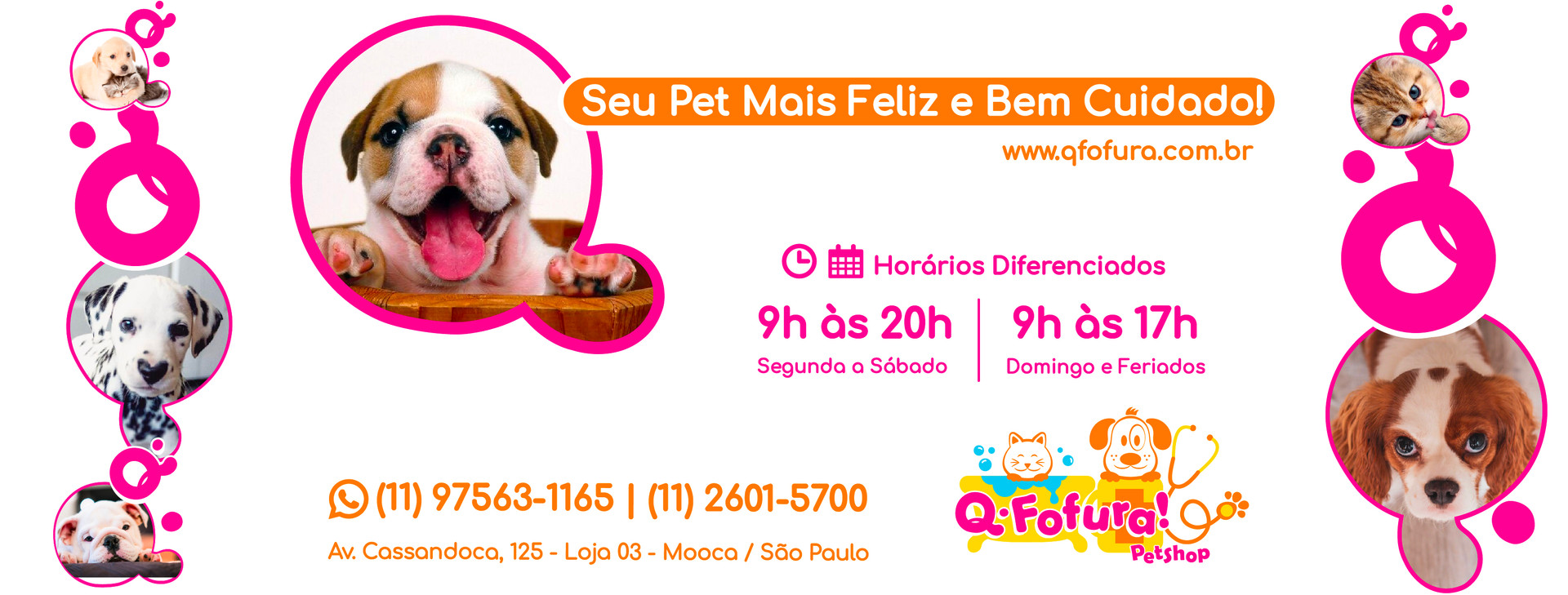 capa-facebook-Qfofura-mooca-blog-01.jpg