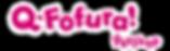 logo_QFofura!Petshop.png