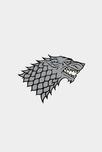 game-of-thrones-stark-zeedog-pet-dk-symb
