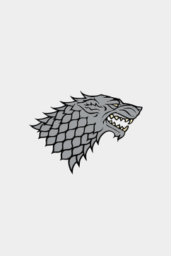 game-of-thrones-stark-zeedog-pet-dk-symb