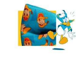 gravata-para-cachorros-donald-duck-scroo