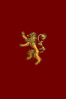 game-of-thrones-lannister-zeedog-pet-dk-