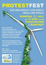 protestfest plakat.jpg