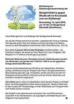 handzettel_-front.jpg
