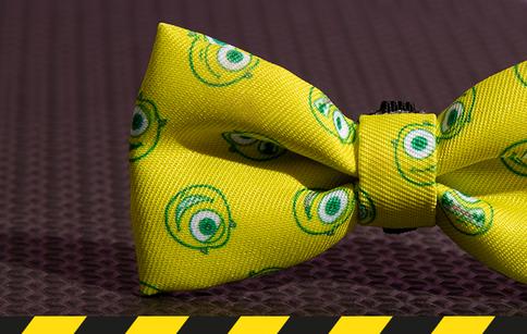 gravata-para-cachorros-monstros-sa-mike-