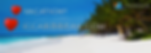 Banner_1003.png